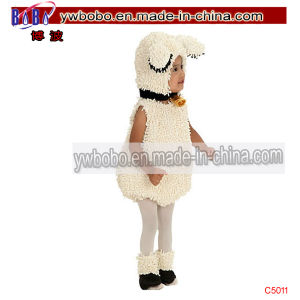 Halloween Carnival Costumes Baby Cloth Novelty Party Items (C5011) pictures & photos