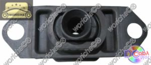 Auto Spare Part Engine Mount Used for Nissan (11220-00Q0A) pictures & photos