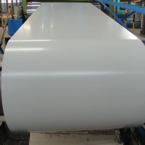 PPGI Galvanized Cold Steel Coil (SC-002) pictures & photos