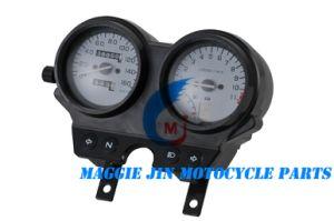 Motorcycle Parts Motorcycle Speedometer for Suzuki En125 pictures & photos