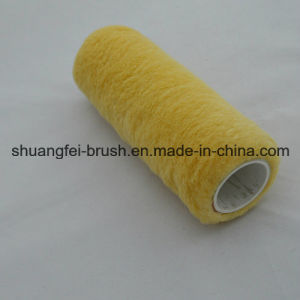 230mm Natural Sheep (wool) Paint Roller pictures & photos
