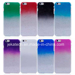 Raindrop Case for iPhone 6 Plus pictures & photos