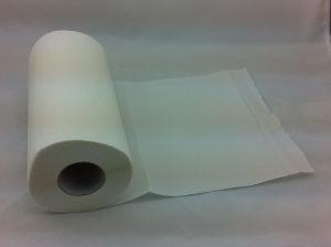 Kitchen Paper Towel Kt001 pictures & photos