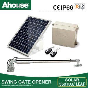 Ahouse Swing Gate Opener Courtyard Swing Gate Automation Swing Gate Automation komatsu fg forklift wiring diagram 30011 toyota repair diagrams  at alyssarenee.co