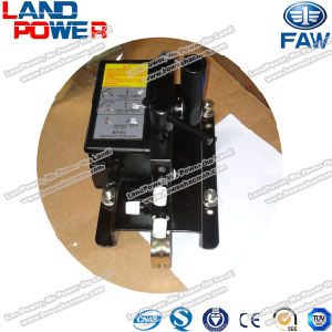 Cabin Hydraulic Pump/5001170-Q204/Faw Auto Parts pictures & photos