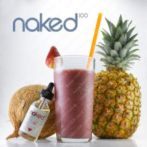 Naked Clone E Liquid From Chinese Factory Vaporever Fruit Flavor Best Quality E Liquid From China Supplier pictures & photos