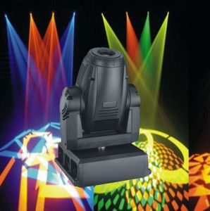 1200W Moving Head Spot Light pictures & photos