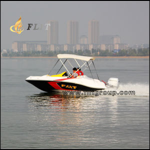 Australian High Perfermance Sport Boat pictures & photos