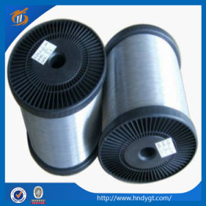 Hot Selling Aluminum Wires (Rod 0.1-9.0mm)
