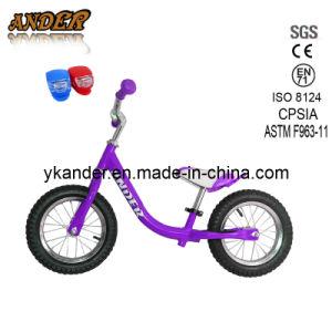"2014 12 ""New Moedel Baby Balance Bike/ Kid Pushing Bike/ Walking Bike"