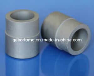 Manufacturer Supply Tungsten Carbide Nozzles