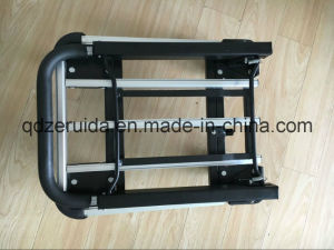 Folding Flatform Hand Truck pictures & photos