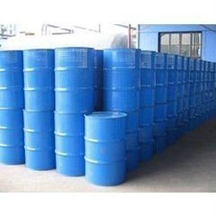 High Quality Methane Dichloride CAS75-09-2, CH2cl2 pictures & photos
