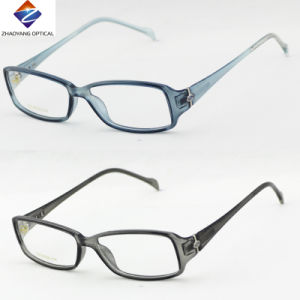 2015 Hot Sale Tr90 Optical Frames, Hot Selling Optical Frame pictures & photos
