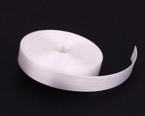 Polyester Composite Strap with Wire Buckles pictures & photos