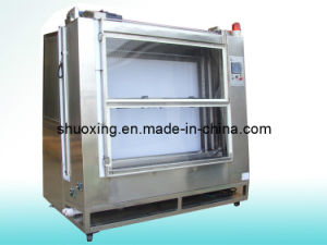 Automatic Screen Cleaning Machine, Automatic Screen Washer (SW-1010AW) pictures & photos