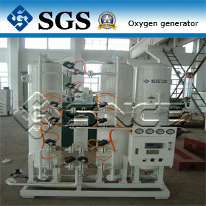 Oxygen Generators (PO) pictures & photos