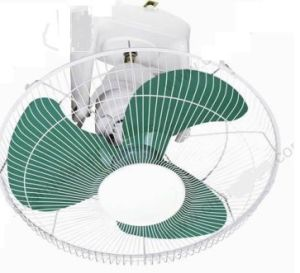 "16"" Orbit Wall Fan (WLS-906) pictures & photos"