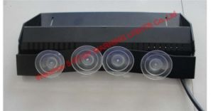 Super Bright LED New Design Warning Light pictures & photos