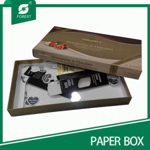 Customized Gift Packaging Box for Wholesale pictures & photos