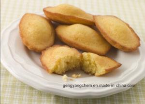 Bread Improver (Sodium Stearoyl Lactylate)