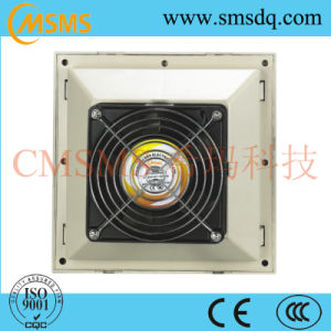 Ventilator Filter Unit (Fan Dustproof Cover) (SF-8807) pictures & photos
