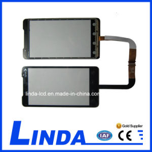 Mobile Phone Touch Screen for HTC Evo 4G Touch pictures & photos