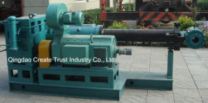 Rubber Hose Extruder with Automatic Control System pictures & photos