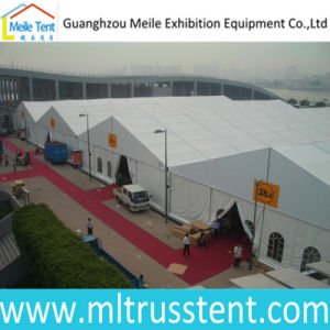 Cheap Exhibition Canopy Events Tent for Best Price in Nigeria pictures & photos