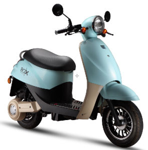 Electric Motorbikes Electric Scooter (LT2000-2)