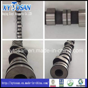 Fit for Nissan Z24 Camshaft 13001-W0483 pictures & photos