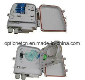 Fiber Optic Cable Box pictures & photos
