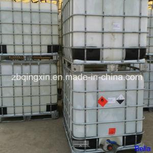 Colorless Transparent Liquid Formic Acid 85%/90% pictures & photos
