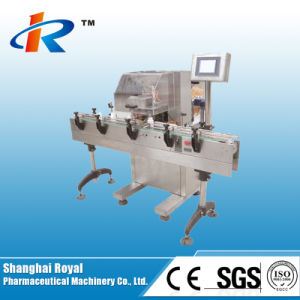 Ts-1 Automatic Paper Inserting Machine pictures & photos