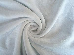 Cotton Slub Single Jersey Fabric pictures & photos