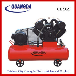 CE SGS 350L 30HP 10bar Air Compressor (V-3.0/10) pictures & photos