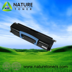 Black Toner Cartridge 310-8707 (toner) , 310-8710 (drum) for DELL 1720/1720n Printer pictures & photos
