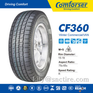 Radial Tire PCR Tire 205/55r16 195/65r15 195/60r15 Passenger Car Tyre pictures & photos