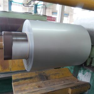 Cold Rolled Coil Cheap Price 201 Stainless Steel Coil 2b Finished Stock pictures & photos
