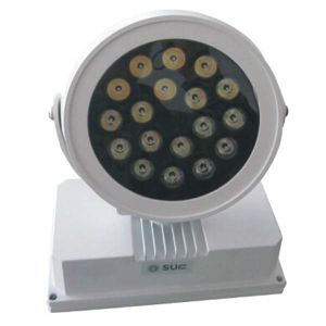 High Power 23W LED Spot Light for Shopping (SLS-09B) pictures & photos
