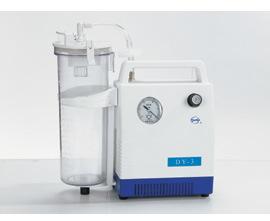 Portable Absorb Phlegm Unit Model (SXT-5A) /Suction Pump pictures & photos