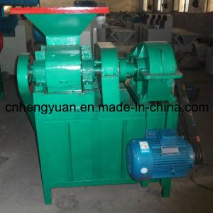 Long Using Time Coal Briquette Press Machine for Ball Shape pictures & photos