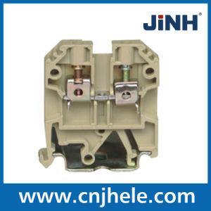 SAK/JXB Series Combined Terminal Blocks 0.2mm2-70mm2 1