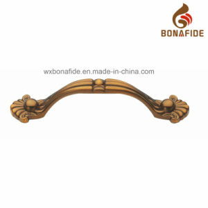 Good Quality Furniture Handles pictures & photos