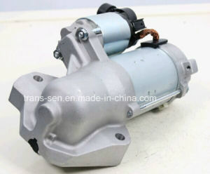 12V 19t Nippondenso Auto Starter for Acura, Honda (428000-5380) pictures & photos