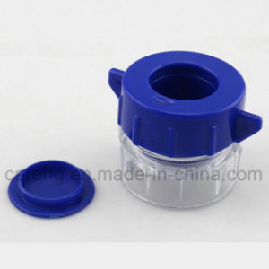 Medical Pill Crusher with ABS Material pictures & photos
