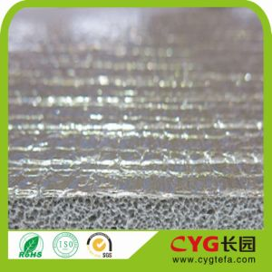 XPE Insulation Foam for Air-Conditioning pictures & photos
