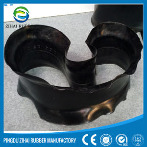 Natural Rubber Truck Tyre Flap 750/825-16 pictures & photos