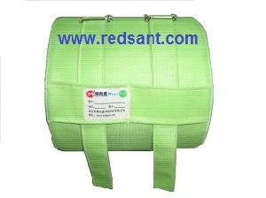 Injection Molding Machine Barrel Insulation Blanket, Band Heater Energy Saving pictures & photos