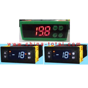 Digital Temperature Controller pictures & photos
